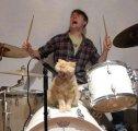 И я умею...подпевать!