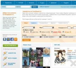 Знакомства барнаул.ru (знакомства в Магдагачи) icq знакомства нового